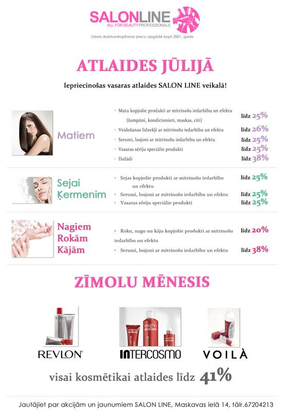 junijs_atlaides_2