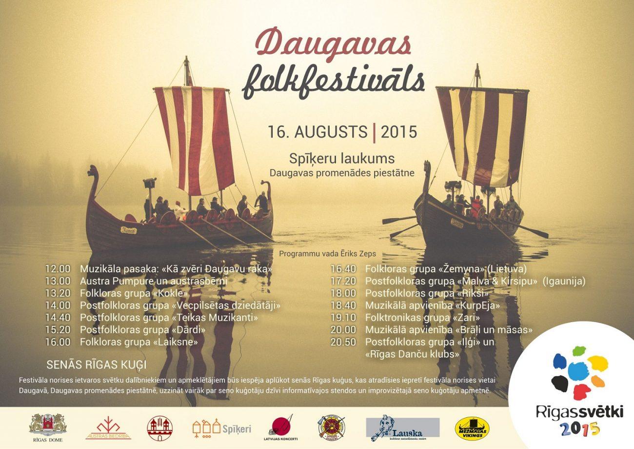 Daugavas folkfestivals_afisa