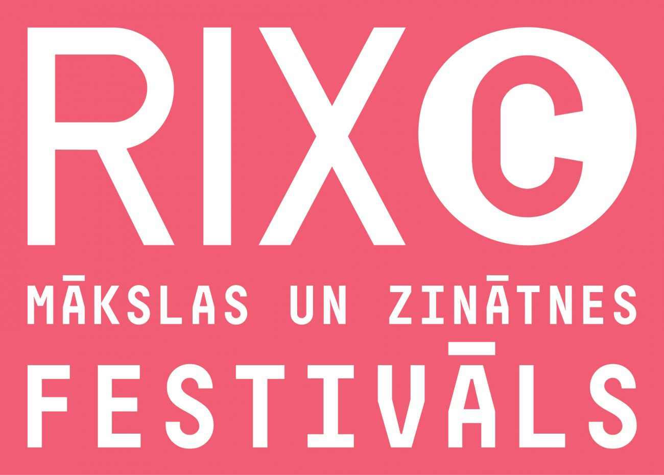 RIXC_makslasunzinatnesfestivals_roza