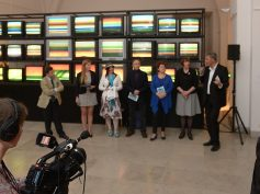RIXC Art Science Festival 2015