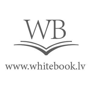 wb-300x300-balts-fons