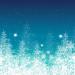 spikeri ziemassvetki 2