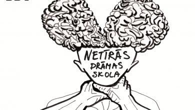 """""""Dirty Deal Teatro"""" aicina uz dzīvās mākslas performancēm"""