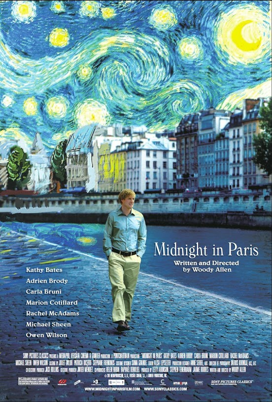 midnight-in-paris-poster