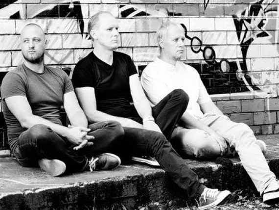 Outdoor concert: rock band PIENVEDĒJA PIEDZĪVOJUMI