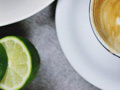 Kafija bez kofeīna: ko vēl nezinājāt