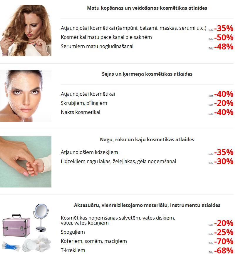 salon-line-kosmetika-oktobris