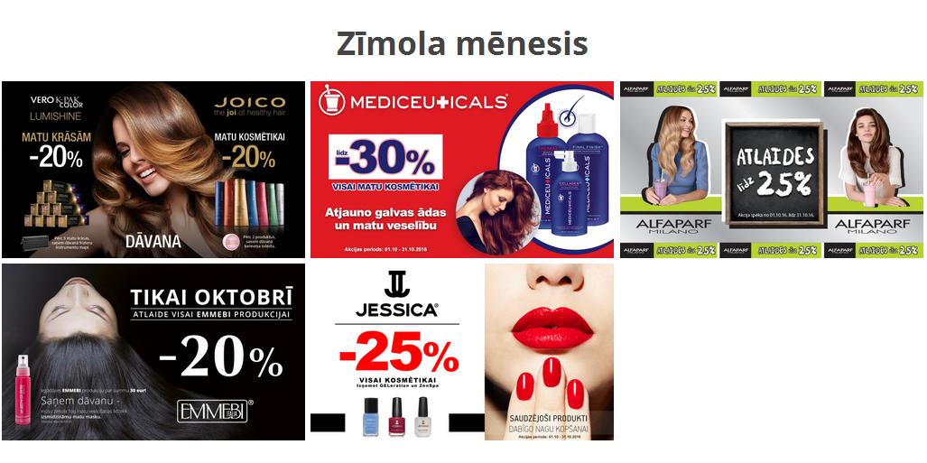 salon-line-zimola-menesis