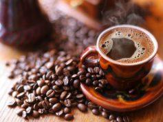 Kafija- melnais grēks vai veselības panācēja?