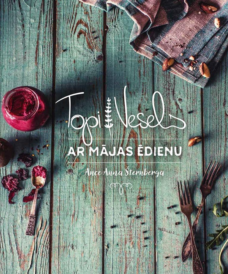 topi_vesels_ar_majas_edienu