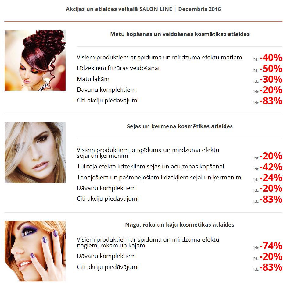 salon-line-decembris-1