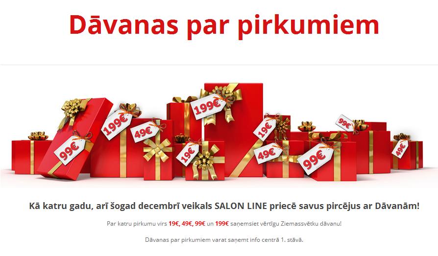 salon-line-decembris-2