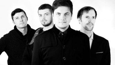 """Trešdien Spīķeros koncertēs """"Dabasu Durovys"""" un prezentēs klausītājiem grupas jaunāko dziesmu"""